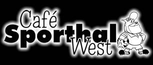 sportcafe-logo1